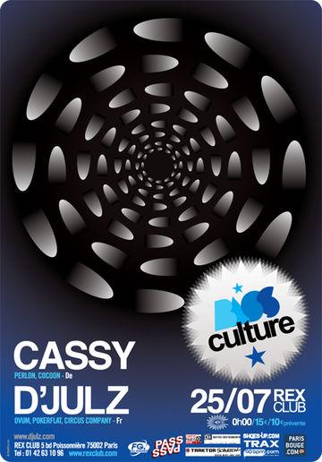 2009-07-25 - Bass Culture, Rex Club.jpg