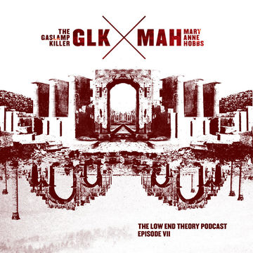 2009-09-01 - Gaslamp Killer, Mary Anne Hobbs - Low End Theory Podcast 7.jpg