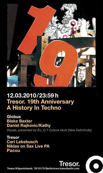 2010-03-12 - A History In Techno - 19 Years Tresor.jpg