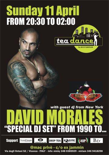 2010-04-11 - David Morales @ Tea Dance, Mac Prive.jpg