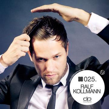 2010-04-15 - Ralf Kollmann - OHMcast 025.jpg