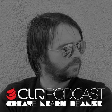 2010-06-28 - Edit Select - CLR Podcast 070.jpg