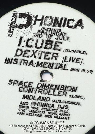 2010-07-03 - Phonica, Corsica Studios, London.jpg