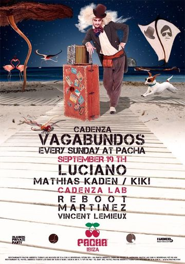 2010-09-19 - Cadenza Vagabundos, Pacha, Ibiza.jpg