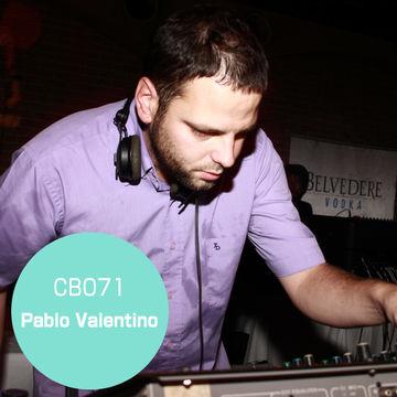 2011-02-07 - Pablo Valentino aka Kidswing - Clubberia Podcast 71.jpg