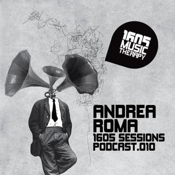 2011-06-07 - Andrea Roma - 1605 Podcast 010.jpg
