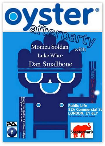 2011-06-12 - Oyster Afterparty, Public Life.jpg