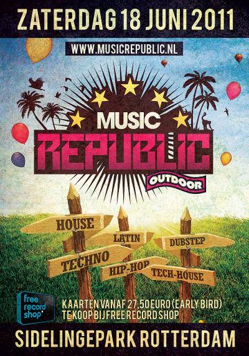 2011-06-18 - Music Republic.jpg