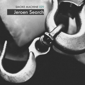 2011-10-19 - Jeroen Search - Smoke Machine Podcast 029.jpg