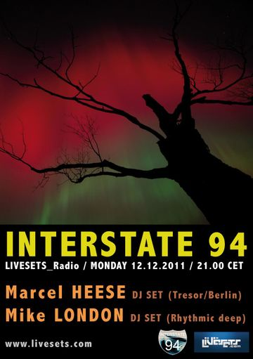 2011-12-12 - Marcel Heese - Interstate 94.jpg