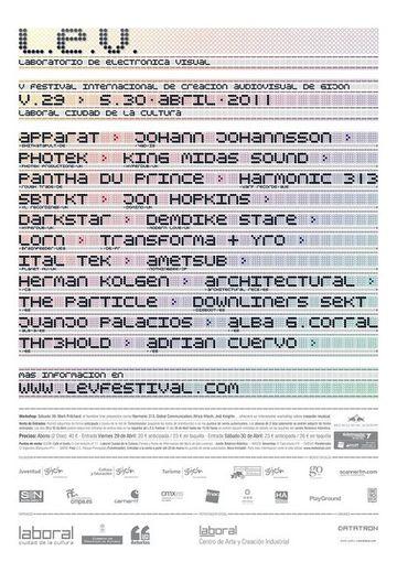 2011 - L.E.V. Festival.jpg