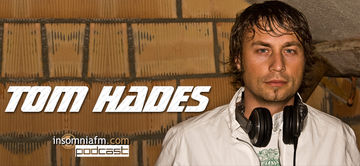 2012-02-02 - Tom Hades - Insomniafm Podcast 033.jpg