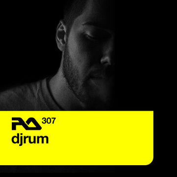 2012-04-16 - DJRUM - Resident Advisor (RA.307).jpg