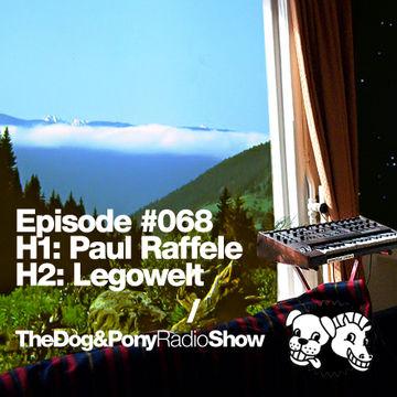 2012-06-29 - Paul Raffaele, Legowelt - Dog&Pony Show 068.jpg