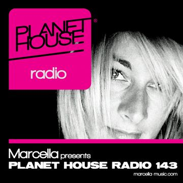 2012-10-26 - Marcella - Planet House Radio 143.jpg