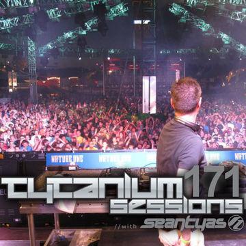 2012-11-06 - Sean Tyas - Tytanium Sessions 171.jpg