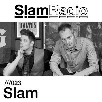 2013-03-07 - Slam - Slam Radio 023.jpg