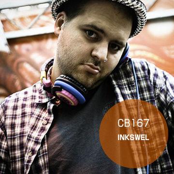 2013-03-26 - Inkswel - Clubberia Podcast (CB167).jpg