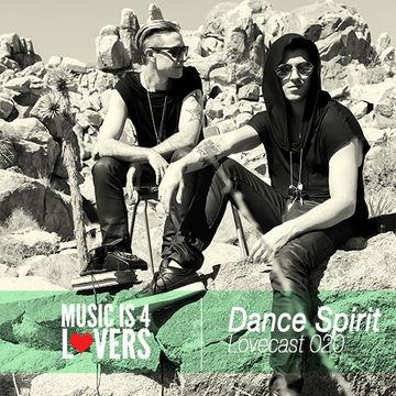 2013-04-02 - Dance Spirit - Lovecast 020.jpg