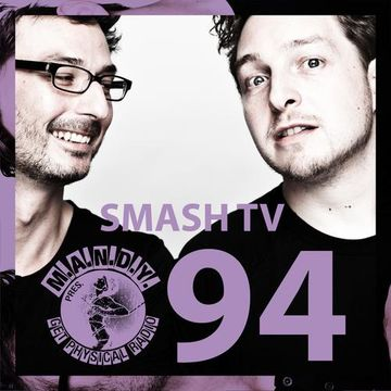2013-05-02 - Smash TV - Get Physical Radio 94.jpg
