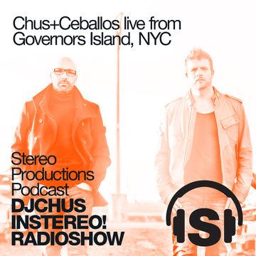 2013-07-11 - Chus & Ceballos - inStereo! Podcast, Week 28-13.jpg