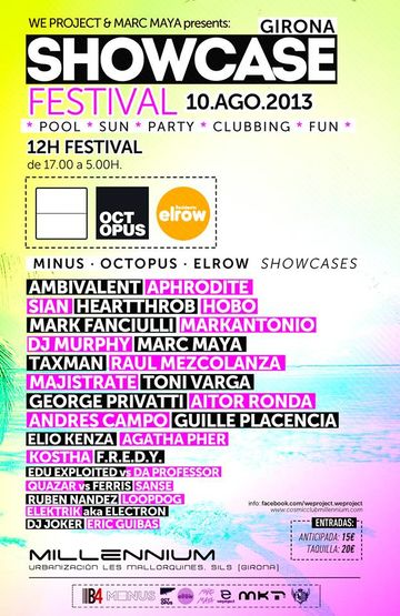 2013-08-10 - Showcase Festival -2.jpg