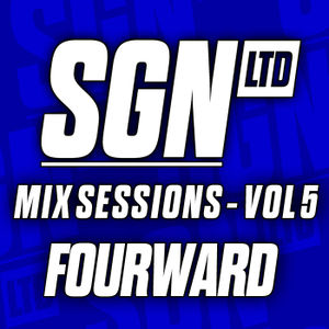 2013-09-30 - Fourward - SGN LTD Mix Sessions Vol.5.jpg