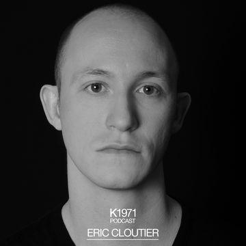 2013-11-12 - Eric Cloutier - K1971 Podcast.jpg