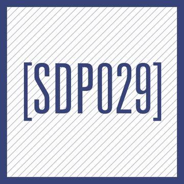2013-12-19 - Blagoj Rambabov - Saint-Deep Podcast Issue 029.jpg