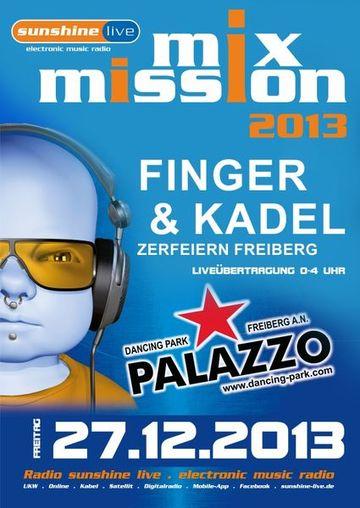 2013-12-27 - Mix Mission 2013, Dancing Park Palazzo.jpg