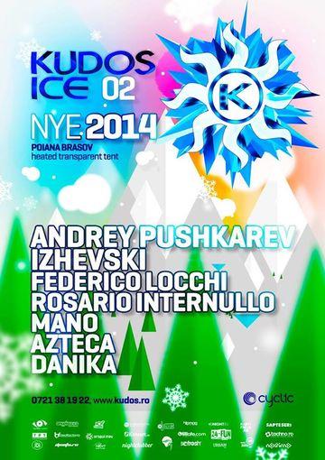 2013-12-31 - Kudos Ice 02 - NYE 2014 -2.jpg