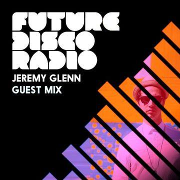 2014-01-16 - Anna Wall, Jeremy Glenn - Future Disco Radio 029.jpg
