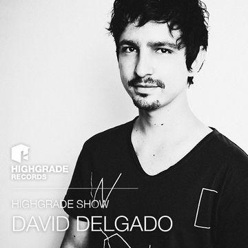 2014-02-18 - David Delgado - Highgrade Show.jpg
