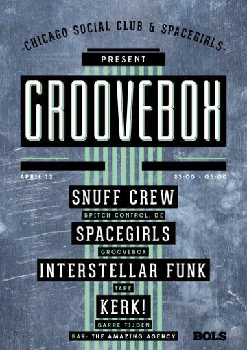 2014-04-12 - Groovebox, Chicago Social Club.jpg