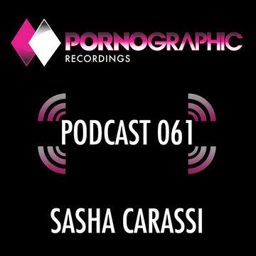 2014-04-24 - Sasha Carassi - Pornographic Podcast 061.jpg