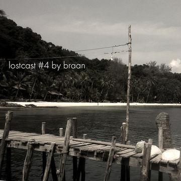 2014-05-20 - Braan - Lostcast 04.jpg