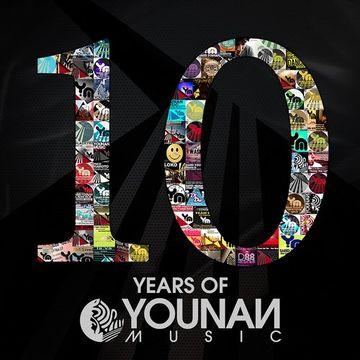 2014-07-01 - Saeed Younan - 10 Years Of Younan Music (Promo Mix).jpg