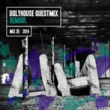 2014-07-14 - Demuir - Uglyhouse Guest Mix 020.jpg