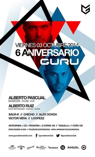 2014-10-03 - 6 Years Guru Dance Club.jpg
