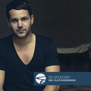 2014-10-03 - Alex Niggemann - Soulfooled Podcast 028.jpg