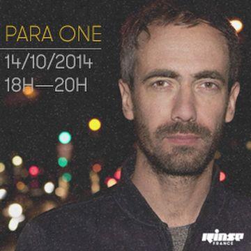 2014-10-14 - Para One - Rinse FM France.jpg