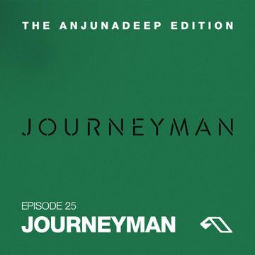 2014-10-30 - Journeyman - The Anjunadeep Edition 025.jpg