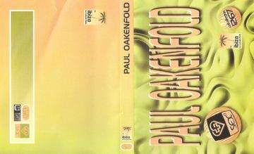 Sex (1267) The Ibiza DJ Collection - Paul Oakenfold..jpg