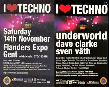 1998-11-14 - I Love Techno.jpg