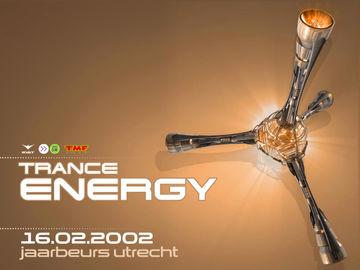 2002-02-16 - Trance Energy.jpg