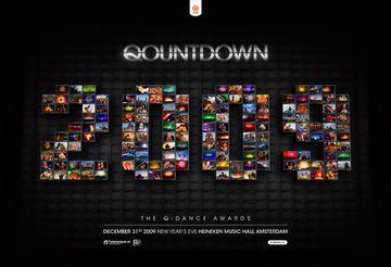 2009-12-31 - Qountdown.jpg