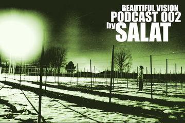 2010-03-23 - Salat - Beautiful Vision Podcast 002.jpg