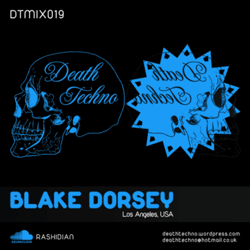 2011-02-26 - Blake Dorsey - Death Techno 019.png