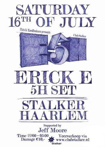 2011-07-16 - Erick E @ Stalker.jpg