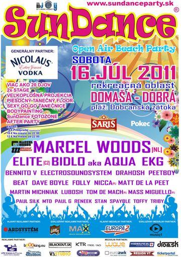 2011-07-16 - SunDance Open Air Festival.jpg